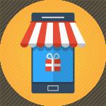 Cómo convertir tu tienda Prestashop en una App Android Gratis
