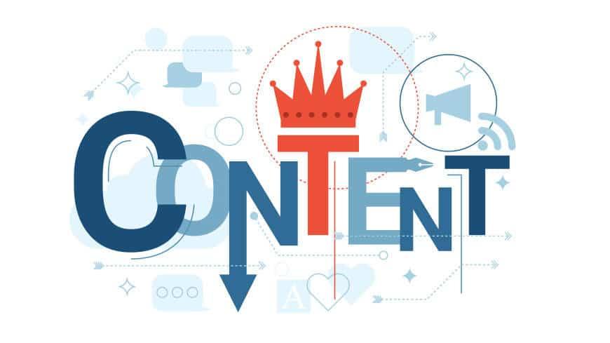 Aspectos SEO básicos para tu contenido