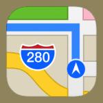 Cómo añadir mi negocio en Apple Maps
