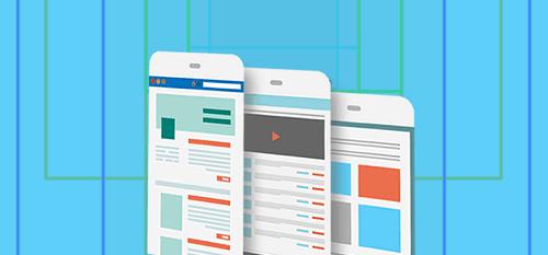 formatos de contenido para web