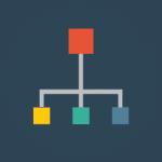 Arquitectura Web: Cómo usar la estructura de Silo para el SEO