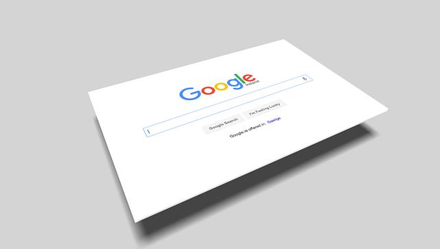 Como posicionar mi web en los primeros lugares de Google