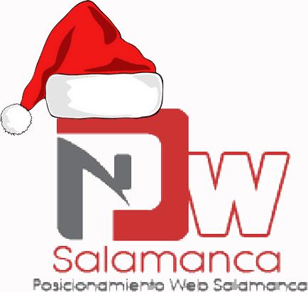 pw salamanca