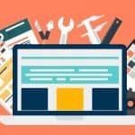 22 herramientas de marketing online que debes usar (2021)