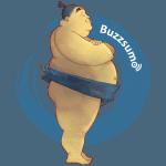 Aprende a potenciar tu marketing de contenidos con Buzzsumo