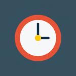 Checklist para mejorar la velocidad de carga de tu sitio en 2019