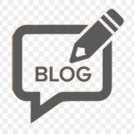 Consejos para mejorar la optimización de tu blog