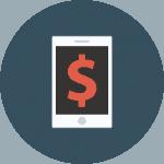 Por qué es importante el marketing digital para los negocios