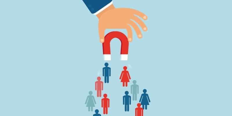 Consejos para mejorar la retención de los clientes