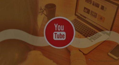 Guía para aumentar el alcance en YouTube