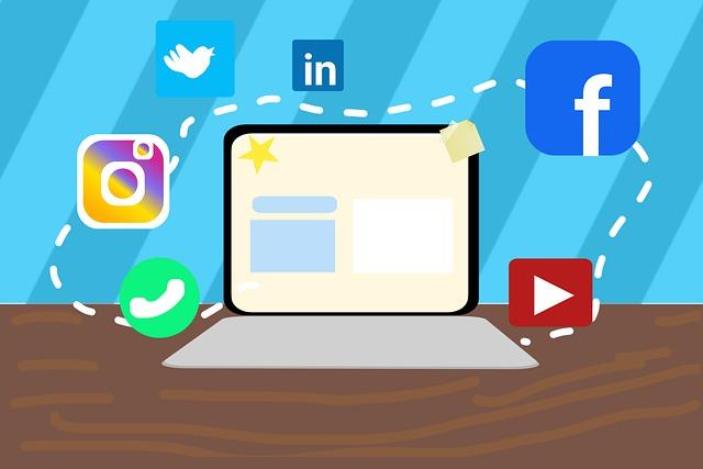 canales de distribucion de contenido digital efectivos