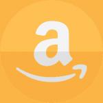 Estrategias SEO para vender más en Amazon