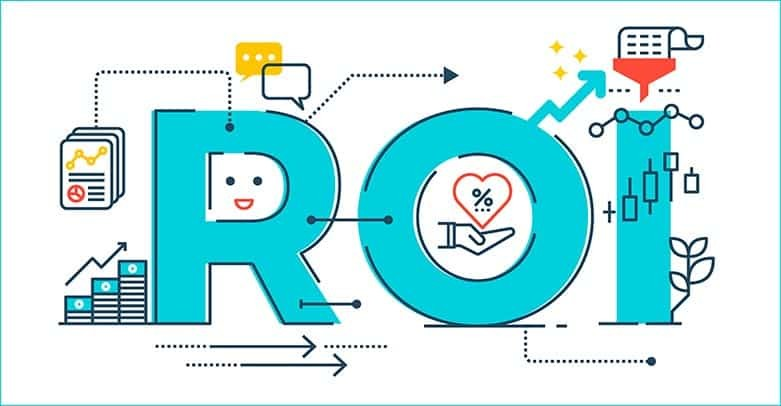 Cómo aumentar el ROI de tu estrategia de marketing digital
