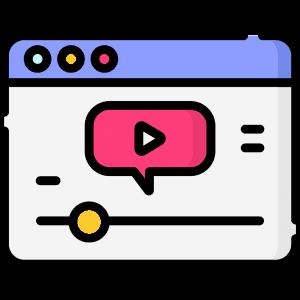 icono videos compradores