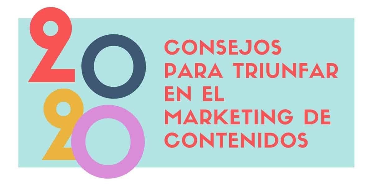 tendenciasdemarketingonlinepara