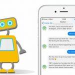 Cómo crear bots de Facebook Messenger para tu negocio