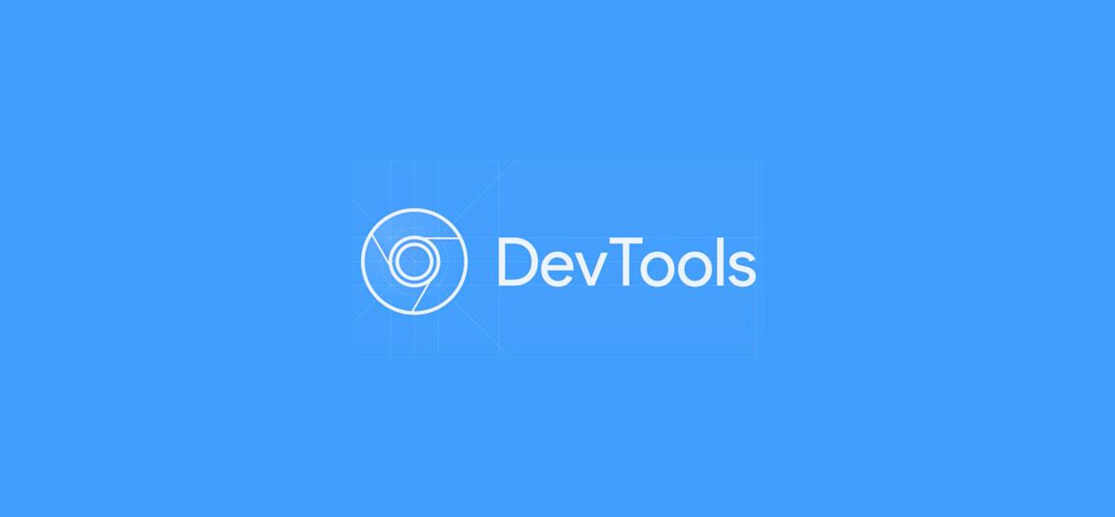 Cómo usar Google Chrome dev tools