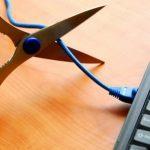 Implicaciones para el marketing de la desintoxicación digital