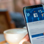 ¿Por qué no usar perfiles personales para tu negocio?