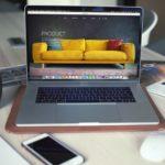 E-commerce y los grandes errores del marketing