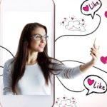 Tipos de colaboraciones con influencers