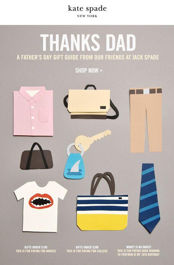 ideas de regalo dia del padre