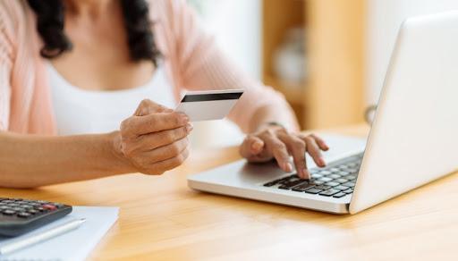comportamiento del consumidor durante el COVID-19