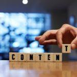 Tareas para hacerle mantenimiento a tu blog