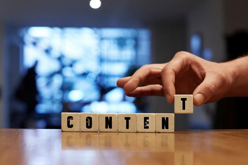 Tareas para hacer mantenimiento a tu blog
