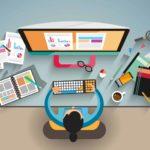 8 herramientas de diseño web para facilitar el trabajo