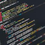 Cómo usar redirecciones para el posicionamiento web