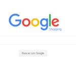 Qué es Google Shopping y cómo usarlo