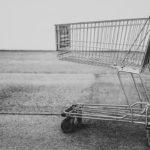 Consejos para mejorar el proceso de compra de tu ecommerce