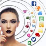 Averigua qué se dice de tu marca online