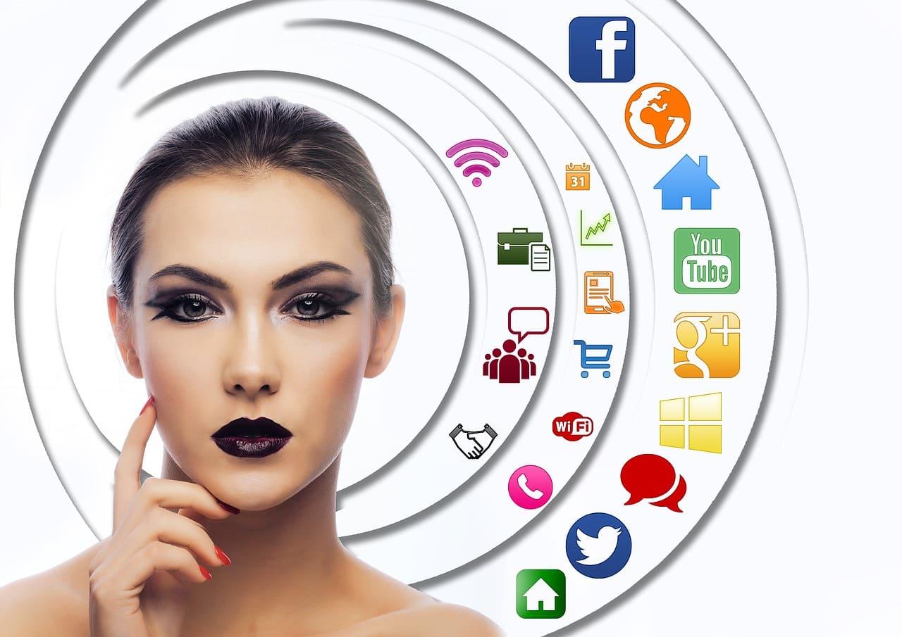 qué se dice de tu marca online