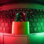 Seguridad en WordPress 2021: Cómo mantener tu web protegida