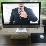 Consejos para hacer un evento virtual exitoso