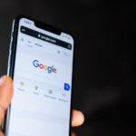 Google responde ¿Cuánto tiempo toma posicionar páginas nuevas?