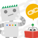 Link spam update, la nueva actualización del algoritmo de Google