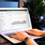 Lo que debes saber sobre el rastreo y la indexación de Google