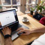 ¿Qué es Google Alerts y cómo usarlo en tu estrategia de marketing?