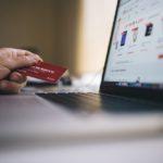 ¿Cómo empezar a vender por Aliexpress?