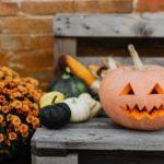 Ideas de campañas de marketing en Halloween