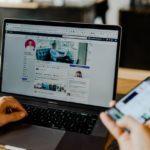 ¿Por qué tu negocio necesita un social media manager?
