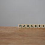 ¿Cómo aplicar el marketing online estacional?